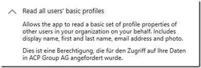 DSGVO Verstoß durch Office 365 ?